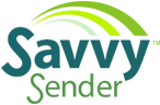 Savvy Sender Email Marketing